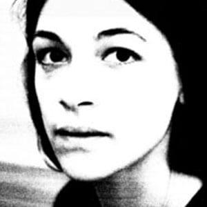 Marie-Arnaud